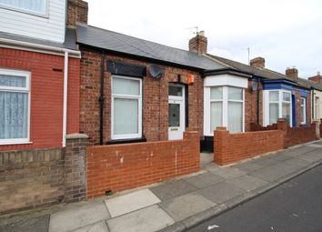 Thumbnail 2 bedroom terraced house to rent in Raby Street, Sunderland