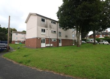 2 bed flat for sale in Wyton Close, Bestwood, Nottingham NG5