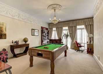 Thumbnail 4 bed flat for sale in Kensington Court Mansions, Kensington Court