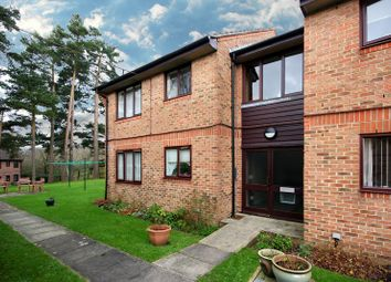 Thumbnail 1 bed property for sale in The Forge, Windmill Platt, Handcross, Haywards Heath, West Sussex.