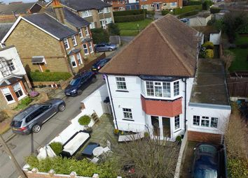 Thumbnail 2 bed semi-detached house for sale in Gaywood Road, Ashtead