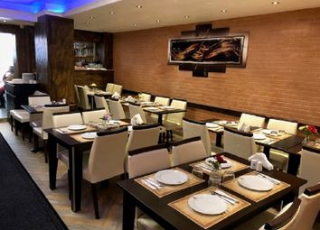 Thumbnail Restaurant/cafe to let in Edgware Road, Colindale, London
