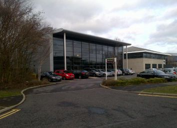 Thumbnail Office to let in Rushwood, Balliol Business Park, Benton Lane, Newcastle Upon Tyne, Tyne And Wear, England