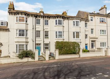 Thumbnail 2 bedroom flat for sale in Buckingham Place, Brighton