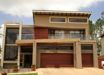 Thumbnail 4 bed detached house for sale in Marginata Avenue, Southern Suburbs, Gauteng