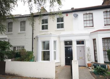 Thumbnail 2 bed property to rent in Chiswick Road, Chiswick