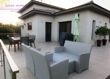 Thumbnail 5 bed detached house for sale in Zygi, Larnaca, Cyprus