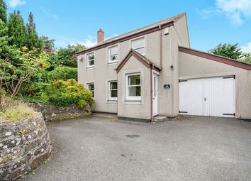 Thumbnail 3 bed detached house to rent in Viaduct Hill, Hayle