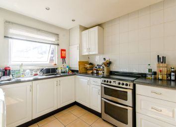 3 bed property for sale in White Hart Lane, London N22