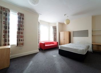 Thumbnail 6 bed property to rent in Westminster Rd, Coventry