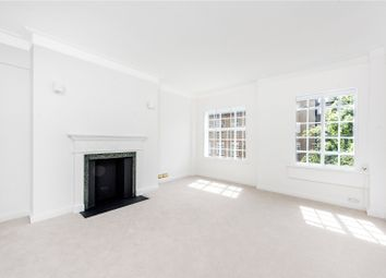 Thumbnail 2 bed flat for sale in King's Court North, Kings Road, London