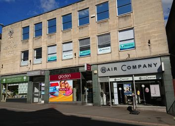 Thumbnail Office to let in New Road, Chippenham