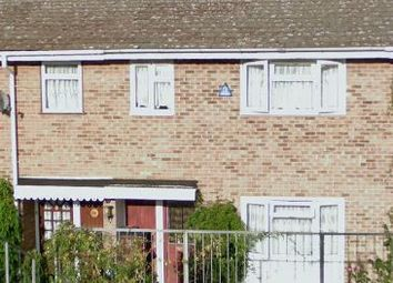 Thumbnail 3 bed terraced house for sale in Twigg Close, Erith, Dartford
