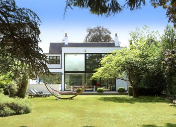 Thumbnail 5 bed detached house for sale in Penington Road, Beaconsfield