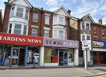 Thumbnail Retail premises to let in 336 Wimborne Road, Bournemouth