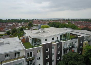 Thumbnail 2 bedroom flat for sale in Gisors Road, Southsea