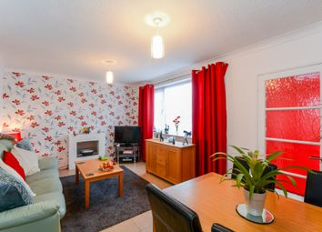 Thumbnail 1 bed flat for sale in Fulford Road, Fulford