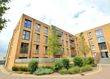 2 bed property for sale in Tudor Court, 45 Connersville Way, Croydon CR0