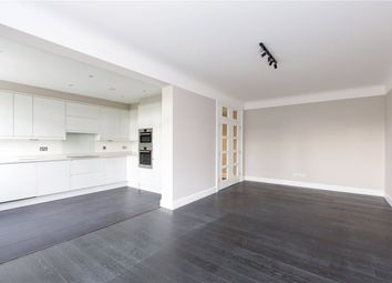 Thumbnail 3 bed flat to rent in Grove End Gardens, 33 Grove End Road, London