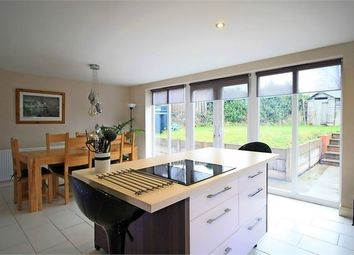 Thumbnail 3 bed detached bungalow for sale in Stableford, Bridgnorth, Shropshire