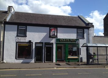 Thumbnail Office to let in 12A High Glencairn Street, Kilmarnock