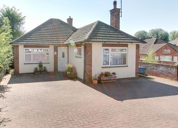 Thumbnail 2 bed property for sale in Bourne Road, Colchester