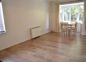 Thumbnail 2 bedroom flat to rent in Pope Close, Colliers Wood, London