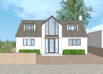 Thumbnail 4 bed bungalow for sale in Hurst Rise Road, Off Cumnor Hill, Oxford