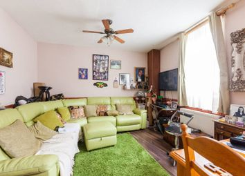 Thumbnail 2 bed flat for sale in Brixton Hill, Brixton Hill, London