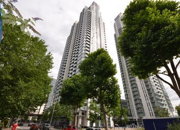 Thumbnail Studio to rent in Pan Peninsula Square, London