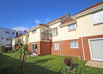 2 bed flat for sale in Seaward Avenue, Barton On Sea, New Milton BH25