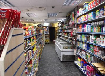 Thumbnail Retail premises to let in Church Road, London