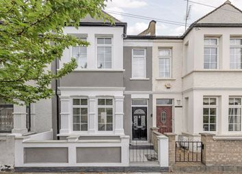 Thumbnail 3 bed property for sale in Argyle Place, London