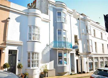 Thumbnail Office to let in Borough Street, Brighton