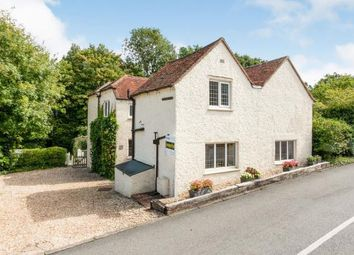 4 bed detached house for sale in Rowledge, Farnham, Surrey GU10