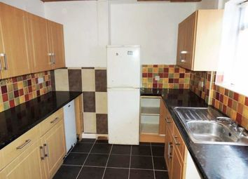2 bed semi-detached house to rent in Folkestone Road West, Clayton, Greater Manchester M11