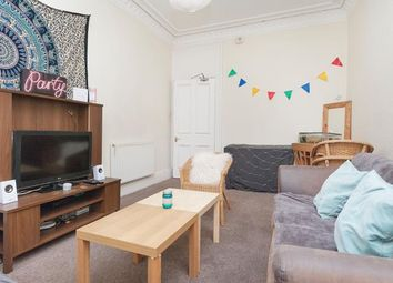 Thumbnail 5 bed flat to rent in Morningside Road, Edinburgh