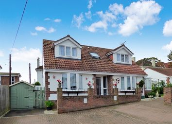 Thumbnail 3 bedroom property for sale in York Road, Seaton