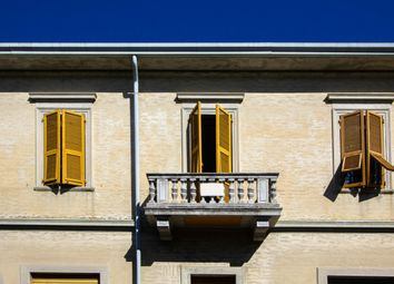 Thumbnail 2 bed apartment for sale in Bagnone, Massa And Carrara, Italy