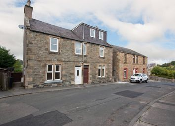 Thumbnail 3 bed property for sale in Kilncroft, Selkirk, Borders