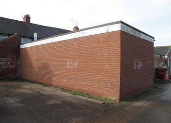 Thumbnail Light industrial to let in Rear Of 754, Spring Bank West, Hull