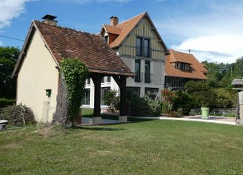 Thumbnail 6 bed property for sale in 14100, Lisieux, Fr