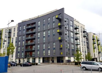 1 bed flat to rent in The Ashes, Birmingham B5