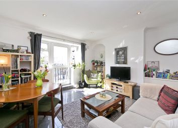 Thumbnail 2 bed flat for sale in New River Court, Petherton Road