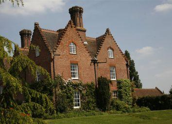 Thumbnail 9 bed property to rent in Biddenden Road, Sissinghurst, Cranbrook, Kent