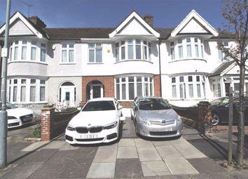 3 bed terraced house for sale in Dawlish Drive, Ilford, Essex IG3