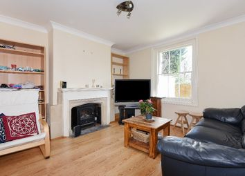 Thumbnail 1 bed flat for sale in Victoria Mews, St. Judes Road, Englefield Green, Egham