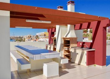 Thumbnail 2 bed apartment for sale in 8400 Ferragudo, Portugal