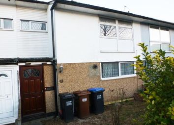 3 bed property to rent in Coney Close, Hatfield AL10
