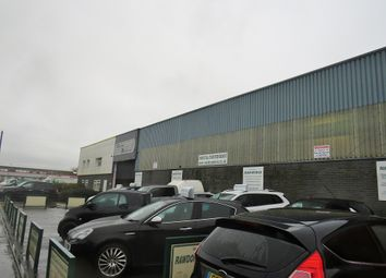 Light industrial for sale in Moorfield Road, Yeadon LS19